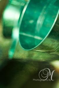 Green1 blog