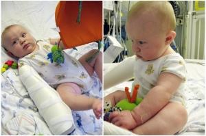Hospital2 blog