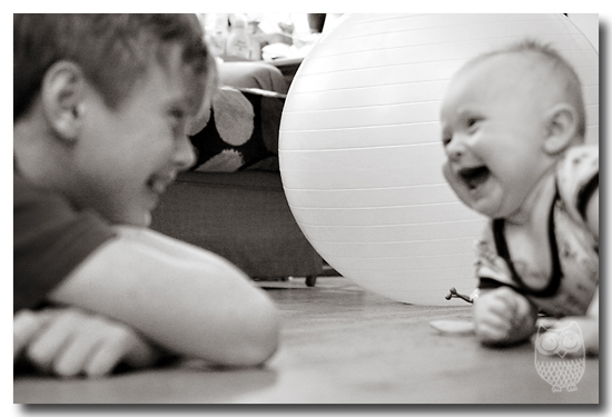 brothers-smile2blog