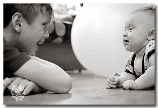 brothers-smile3-blog