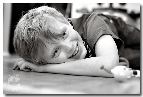 connor-smiles-blog