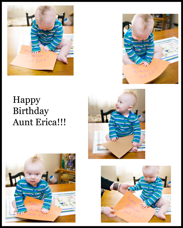 happy-birthday-erica-blog1