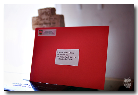 red-envelope-blogstamped