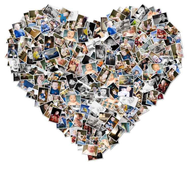 heart-collage2