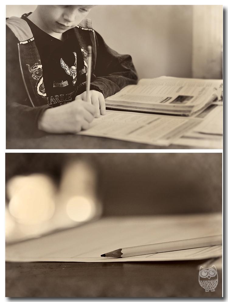homework-collage-blog