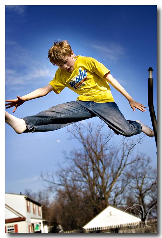 trampoline12blog