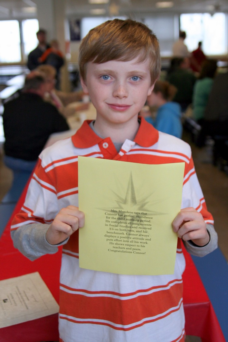 connor-award-2009-009
