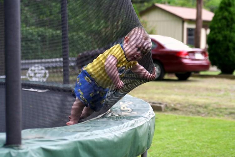 trampoline4