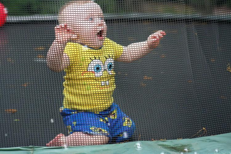 trampoline7