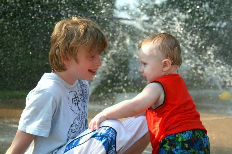 splash park3