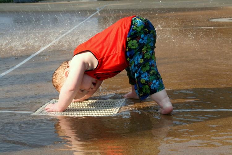 splash park7