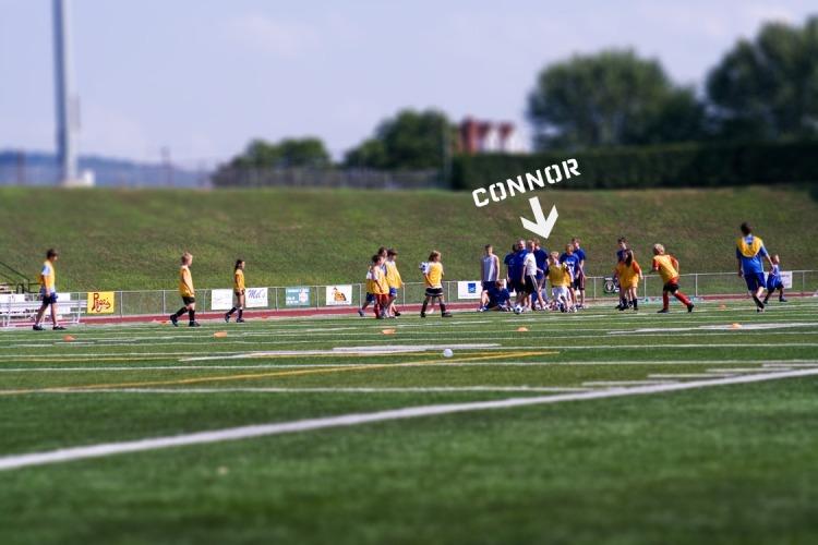 soccer camp 1final blog