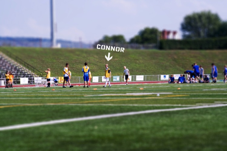 soccer camp2final blog