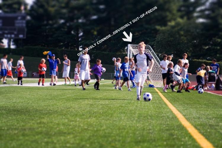 soccer camp3final blog