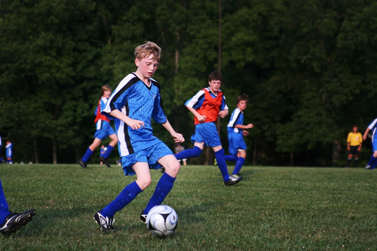 soccercamp11blog