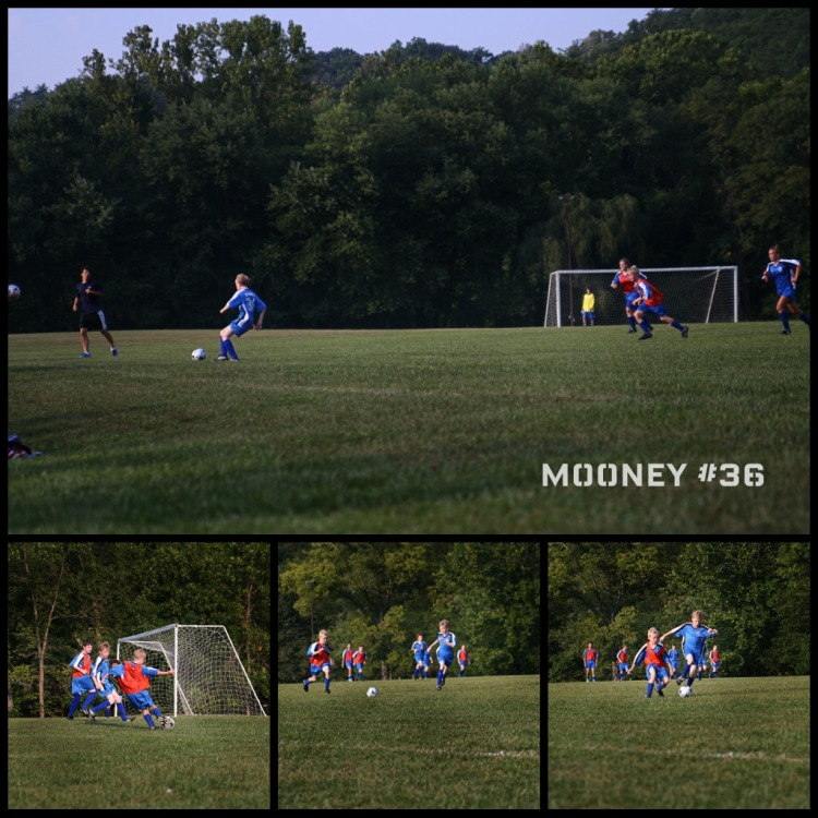 soccergame collage 3