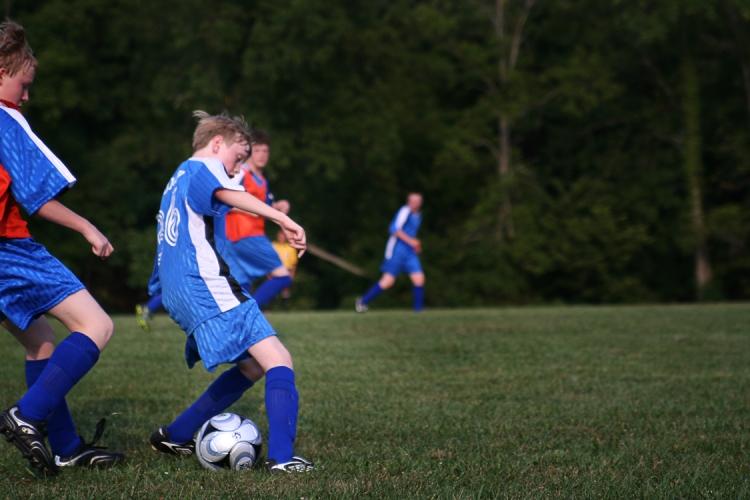 soccergame10blog