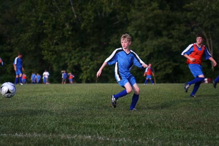 soccergame12blog