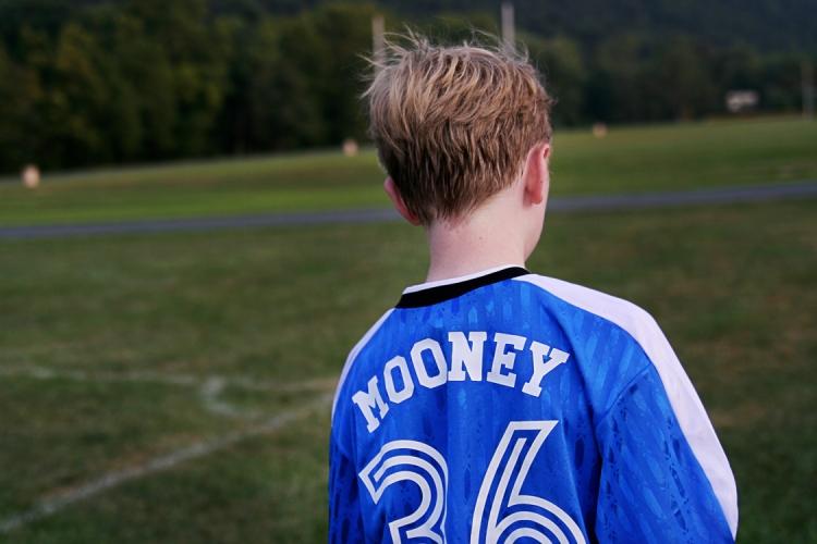 soccergame6blog