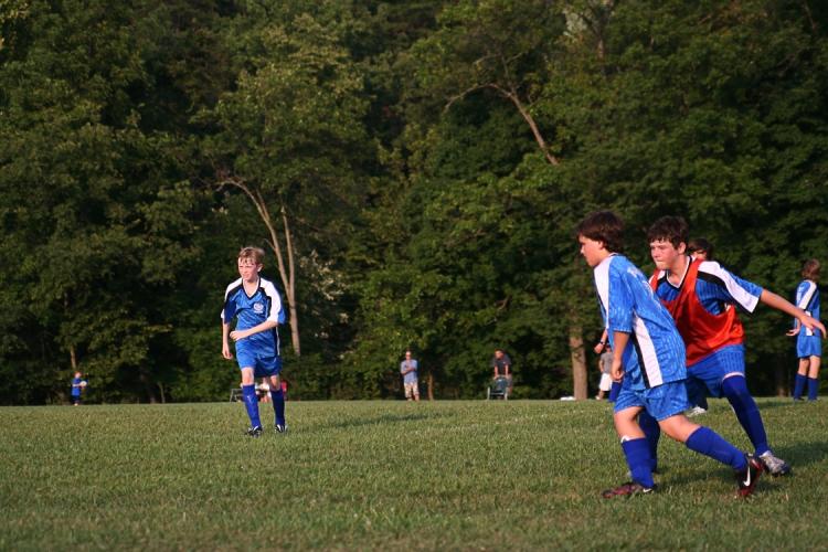 soccergame7blog