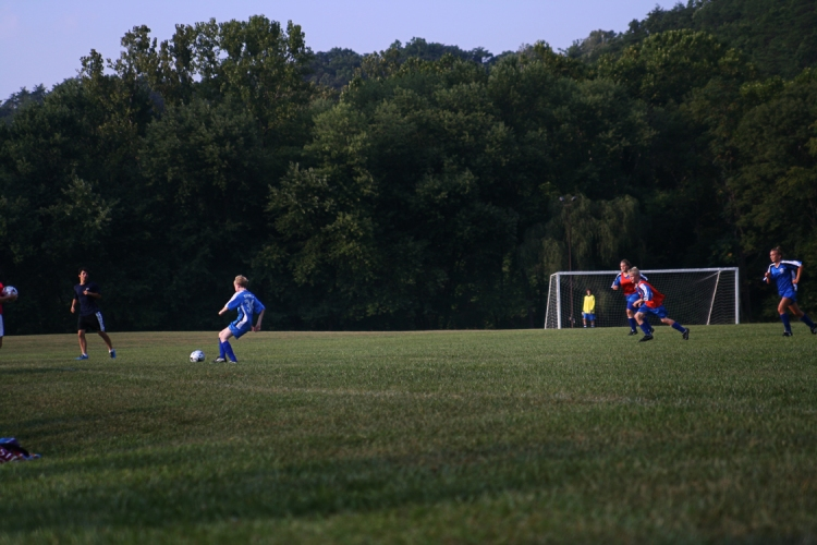 soccergame8blog
