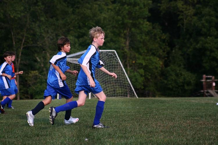 soccergame9blog
