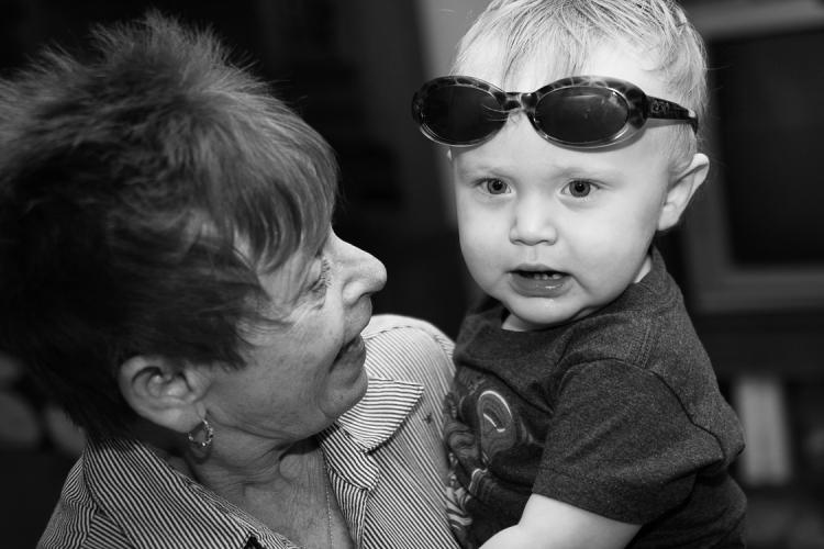 sunglasses2blog