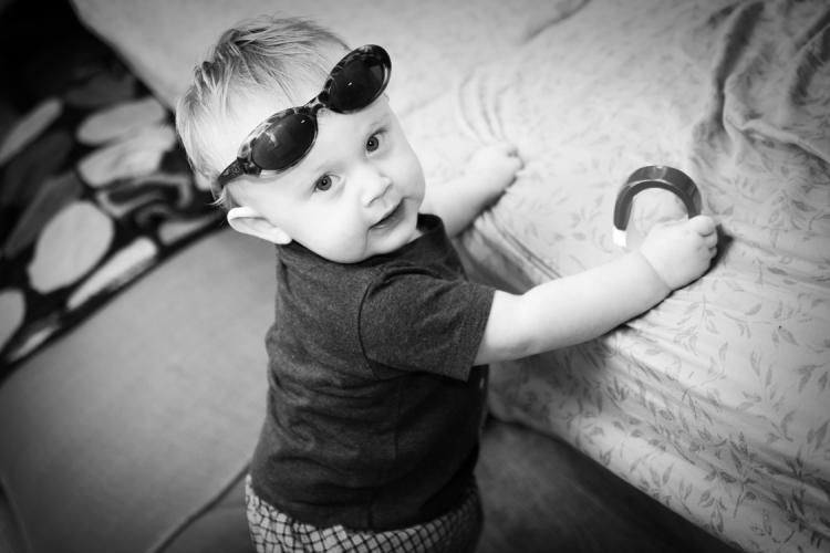 sunglasses3blog
