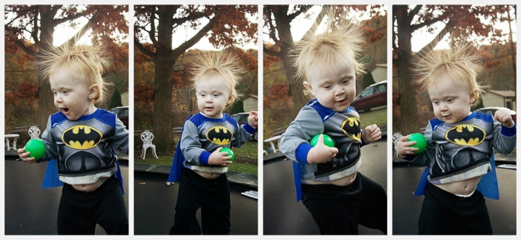 batman dancingCOPY