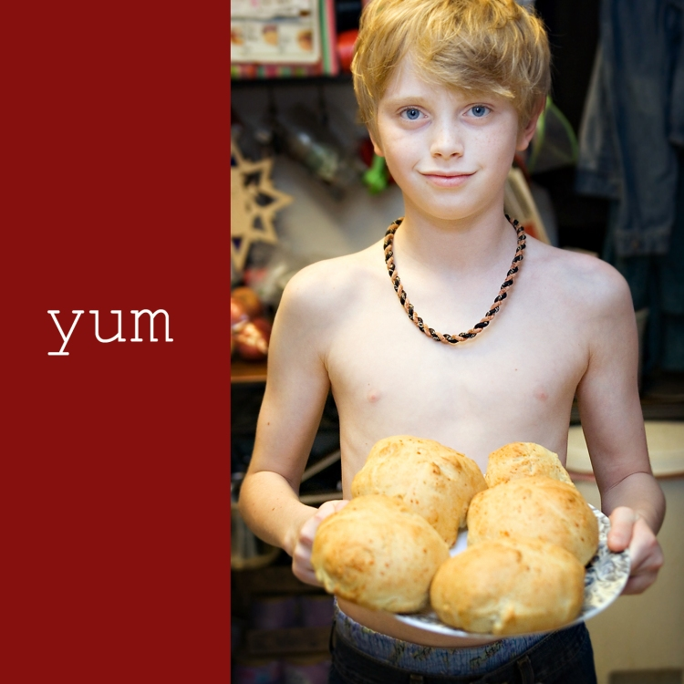 breadbowl 3 yum
