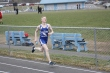 connors frankfort track meet 028