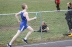 connors frankfort track meet 030