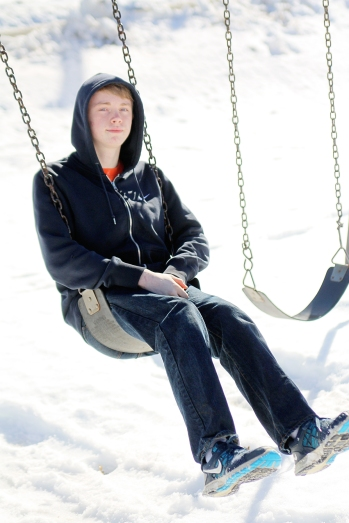 snow park 1 sr
