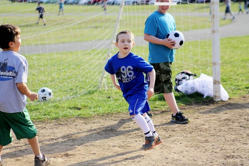 cor soccer 1 fr web safe