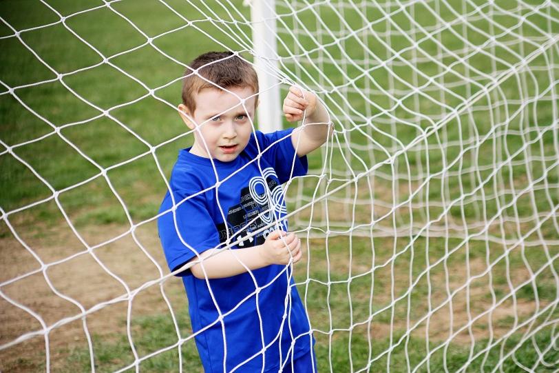 cor soccer 16 fr