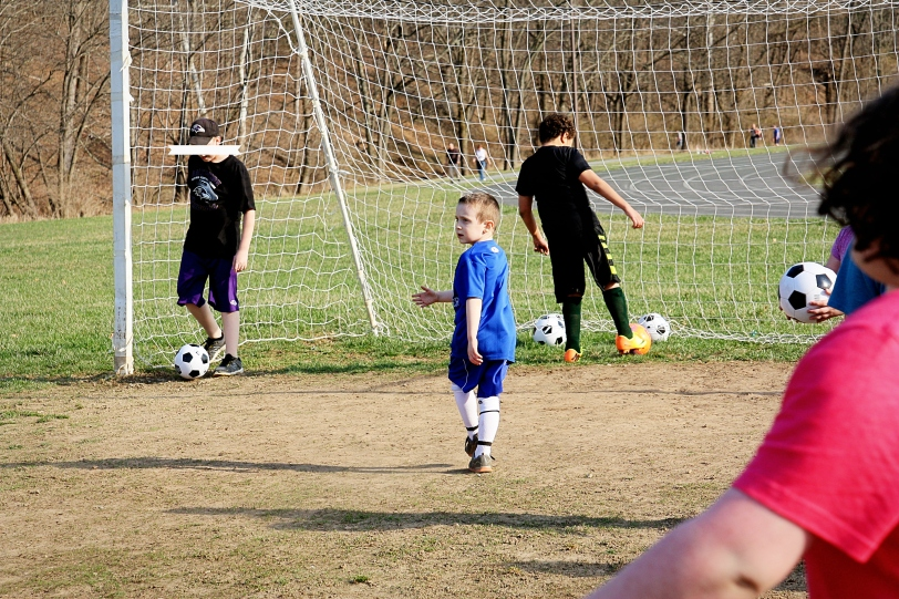 cor soccer 2 fr web safe