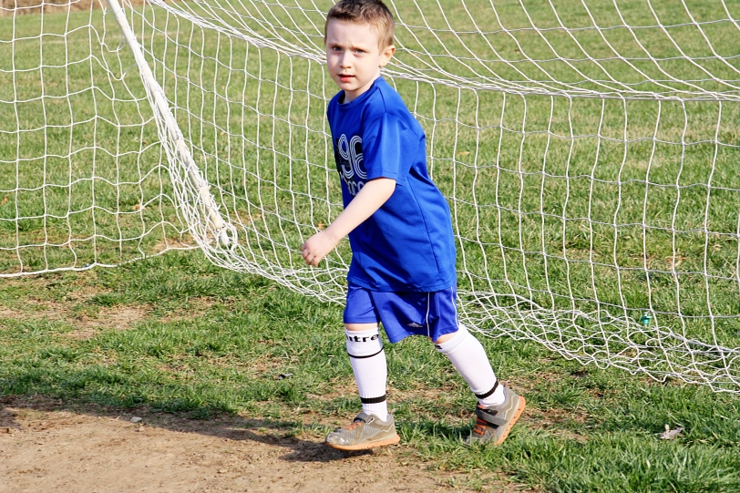 cor soccer 3 fr