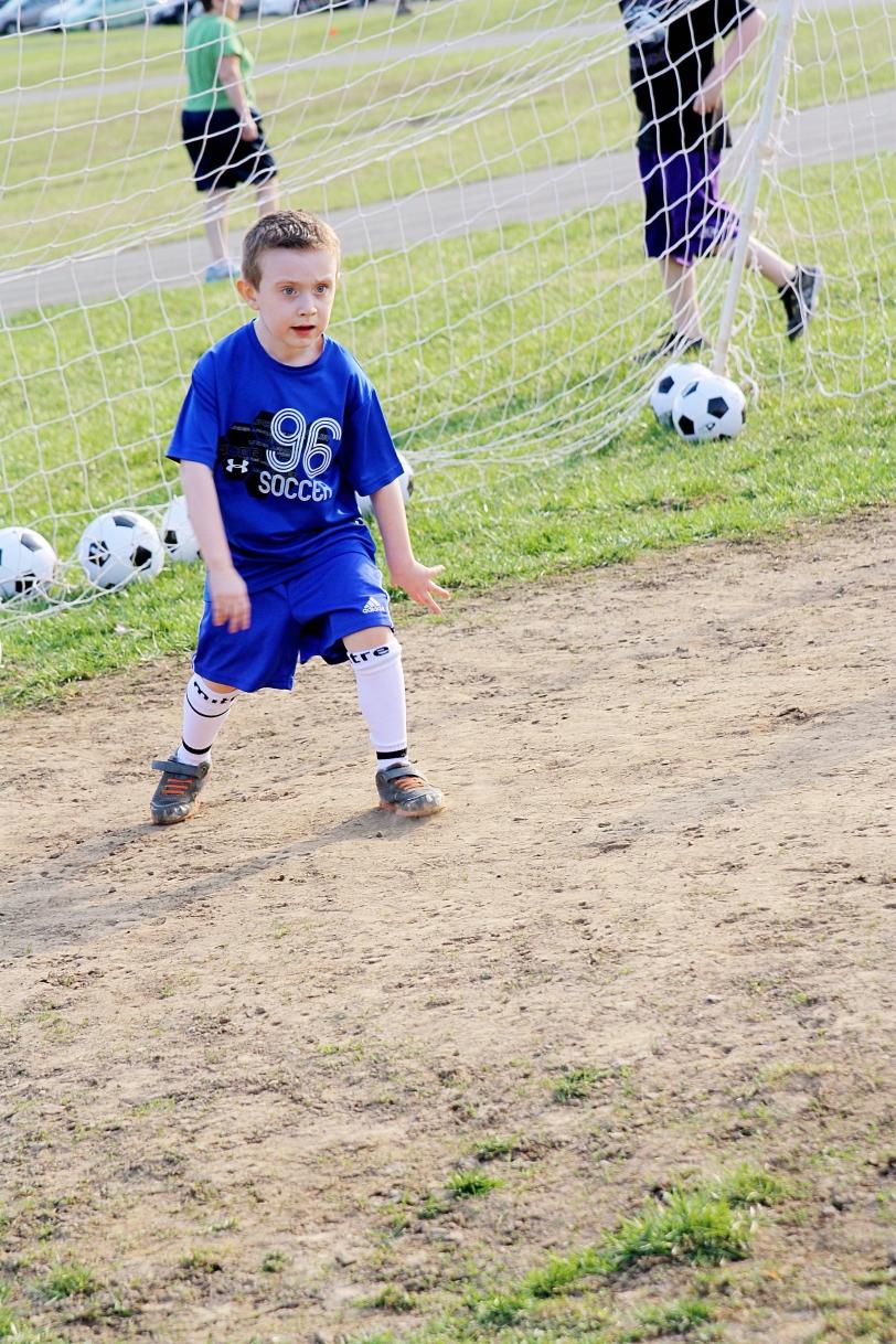 cor soccer 4 fr