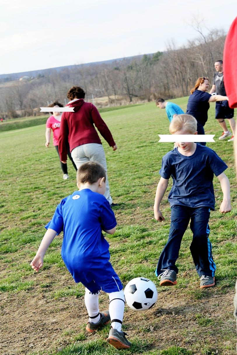 cor soccer 5 fr web safe