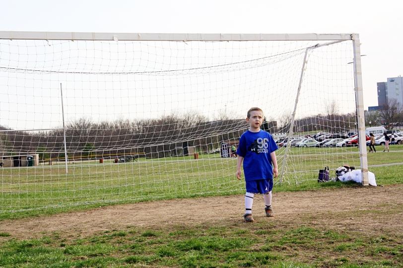cor soccer 7 fr