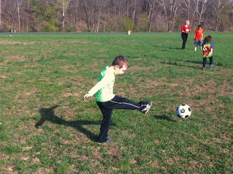 corrigan week 3 soccer 2