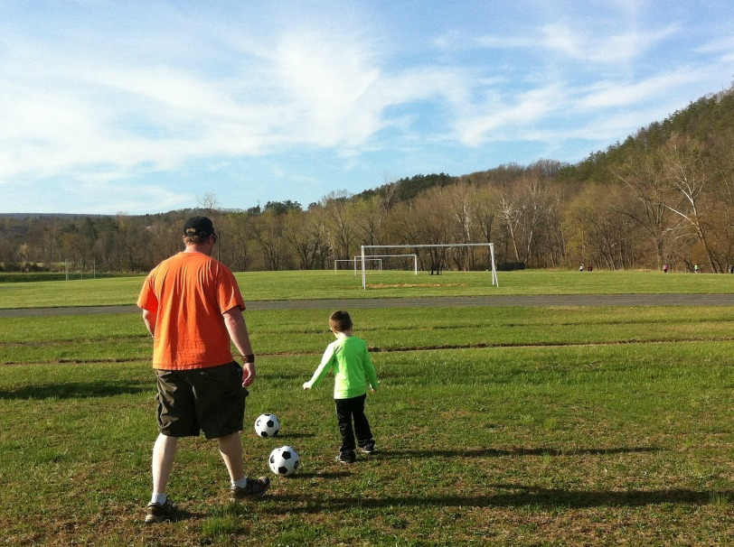 corrigan week 3 soccer 3