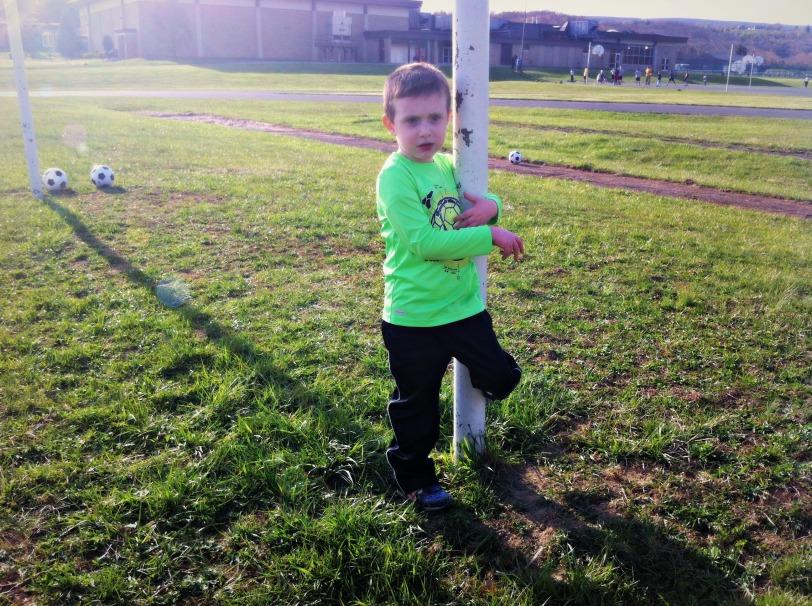 corrigan week 3 soccer 4
