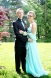Junior Prom 2 FB